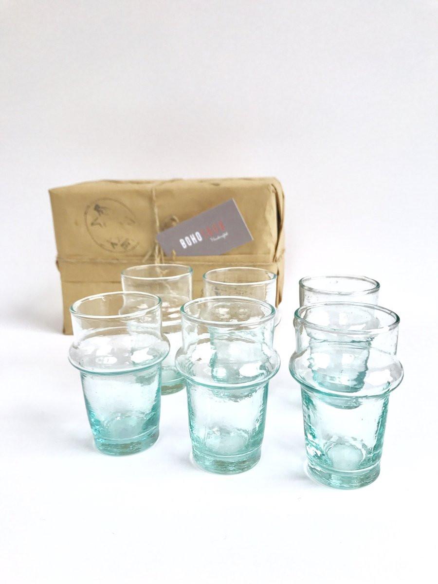 natural gift items beldi glasses