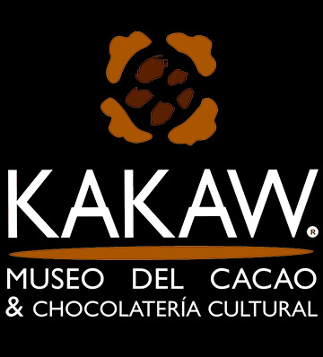 coffee and chocolate in San Cristobal